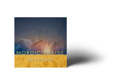 Nordic_disk_cover