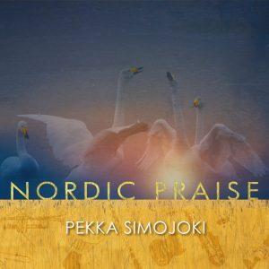 Nordic_Praise_CD